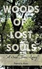 Woods of Lost Souls a Small Towns Legacy 9781438996639 Paperback