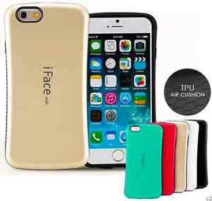 iFace-Heavy-Duty-iPhone-7-Shockproof-Bumper-Hard-Case-Cover-Fast-Post