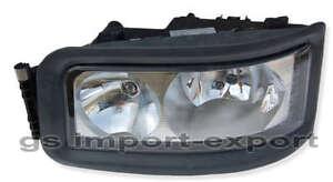 MAN-TGA-L-XL-projecteurs-Droite-Sans
