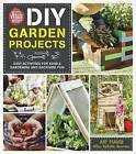 The Little Veggie Patch Co. DIY Garden Projects: Easy Activities for Edible Gardening and Backyard Fun by Dillon Seitchik-Reardon, Mat Pember (Paperback / softback, 2016)