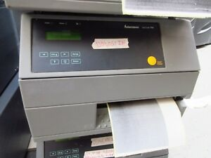 Intermec-PX6I-Thermal-USB-LAN-DT-TT-Label-Drucker-Printer-1-594-051-INCH