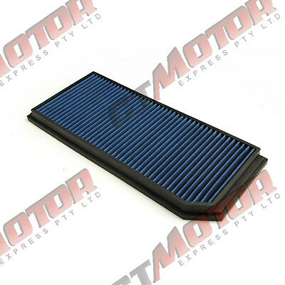 33-2888 K/&N Air Filter For VW EOS 2.0 Turbo 2006-2009