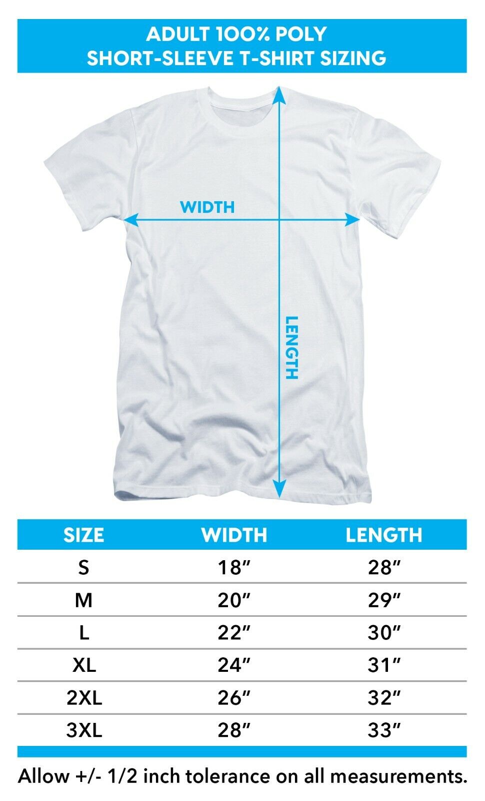 Hobbit Battle Of The Five Armies Weapons Allover Sublimation T Shirt