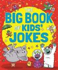 The Big Book of Kids' Jokes by Arcturus Publishing (Paperback, 2015)
