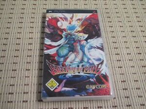 Breath-of-Fire-III-fuer-Sony-PSP-OVP
