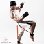 FULL-BODY-SPEED-RESISTANCE-TRAINING-BAND-TRAIN-LIKE-NEVER-BEFORE miniature 1