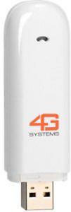 MODEM-USB-4G-LIBRE-Pincho-Internet-Compatible-Todas-Operadoras