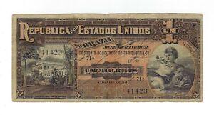 1-Mil-riz-Bresil-1918-r076-p-5-Brazil-billet