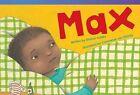 Max by Sharon Callen (Paperback / softback, 2013)