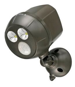 Mr-Beams-MB390-Outdoor-LED-Spotlight-Motion-Sensing-Battery-Power