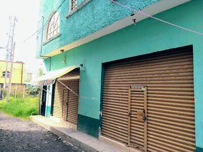 ¡EN REMATE! 2 LOCALES 1 DEPARTAMENTO Zacapu Centro / Excelente Oportunidad
