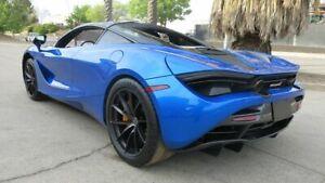 2018-McLaren-720S-Twin-turbo-DOHC-32-valve-4-0L-V-8-710-hp