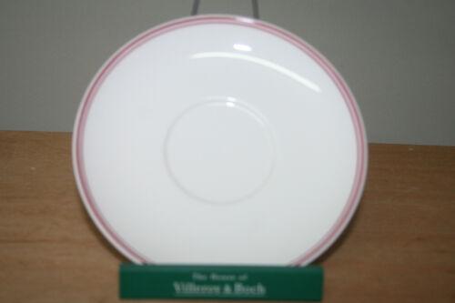 Espressotasse Villeroy /& Boch Naif Christmas Unterteller f