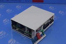 Otc Ac Servo Driver W X00512 A Dc050cp510 10 60days Warranty