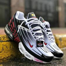 air max tuned 3 rouge
