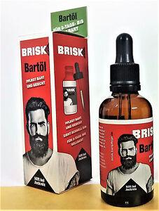 BRISK-Bartoel-fuer-3-Tage-bis-Vollbart-50-ml-EUR-27-80-100-ml