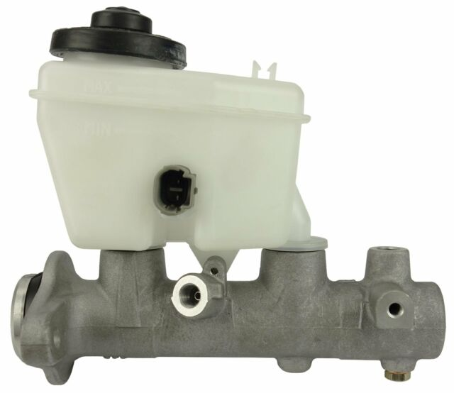 BRAKE MASTER CYLINDER ABS FOR TOYOTA HILUX 2.7 4WD RZN169,RZN174 (1997-2005)