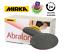 """5, 10 ou 20 Choisissez Grit Mirka Abralon 6/"""" 150 mm P500 à P4000 Quantité"""