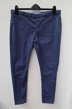 Primark Jeans for Women | eBay