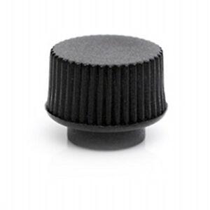 Thumbscrew M8 x 30mm Wing nut grip knob bolt camera electronics saw drill audio