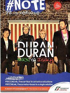ITALIAN-MAGAZINE-NOTE-DURAN-DURAN-SIMON-LE-BON-ROSSY-DE-PALMA-MAY-2016