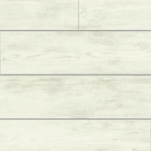 Joanna Gaines Olive Branch Magnolia Home Sure Strip WALLPAPER-Double roll