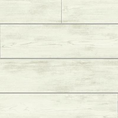 Magnolia Home Sure Strip WALLPAPER