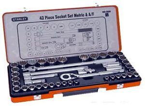 Stanley-43-Piece-1-2-034-drive-socket-Set