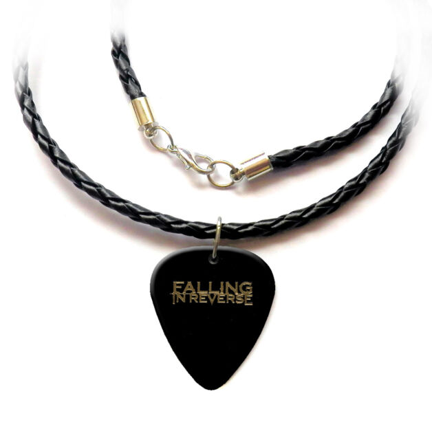 Pilots Printed Guitar Pick Plectrum Picks necklace Badge keyring Earrings #2