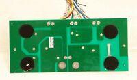 Dual 2 Way Boston Acoustics 200 Watt 8 Ohm Crossover Pair