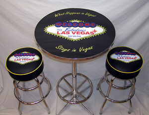 What-Happens-In-Vegas-Welcome-Neon-Sign-Stools-Table