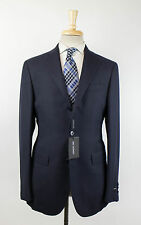 New CERRUTI 1881 BY PAL ZILERI Wool 3/2 Button Sport Coat 50/40 R Drop 7 $650