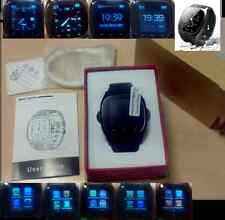 """Smarth-Watch Bluetooth 1.4""""  per Android"""