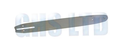 "HUSQVARNA 14/"" CHAINSAW BAR /& CHAIN COMBO 501959252 3\8/"" .050/"" 52 DL"