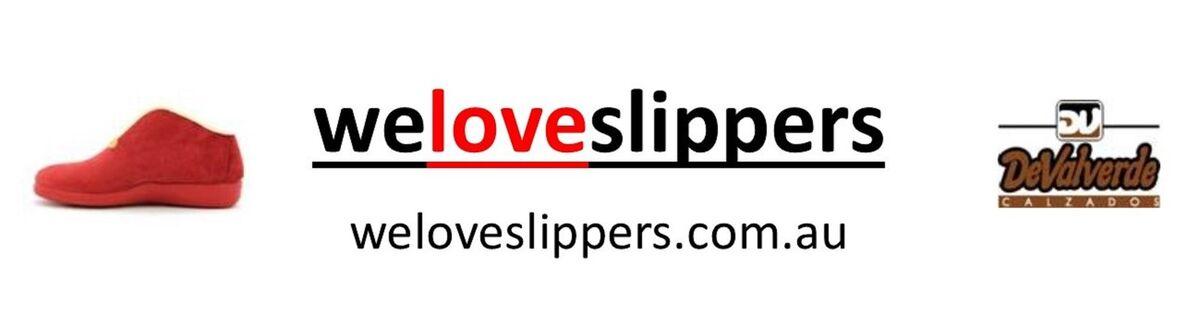 slippersfromspain