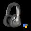 JBL-EVEREST-710GA-Wireless-Over-Ear-Headphones-Optimized-for-Google-Assistant thumbnail 1