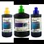 miniatura 1 - Kit de Lustrage 3M Perfect-It - 51816 / 80349 / 50383 - 2 x 250 ml + 1x 432 ml