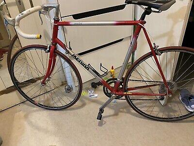 Radfahren Rennrad Fahrrad Selbsthemmende Pedale für SHIMANO SPD SL Rennrad KW6R5