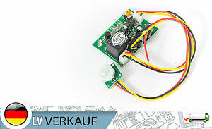 Bewegungsmelder-mit-Schaltrelay-PIR-fuer-Prototyping-Arduino-DIY