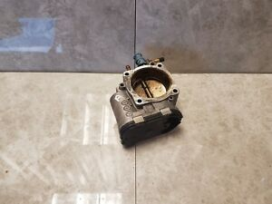 VOLKSWAGEN-AUDI-SEAT-SKODA-THROTTLE-BODY-078133062B