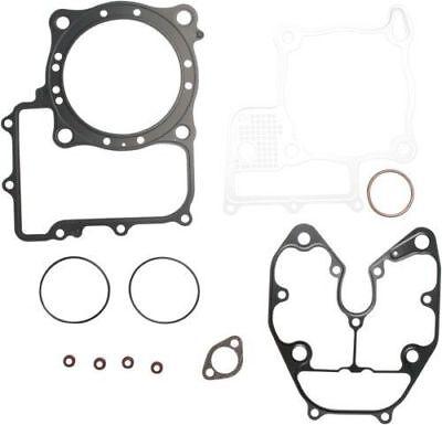 Vesrah Top End Gasket Set Kit Honda Rincon TRX680 TRX 680 06-16 VG-5231-M