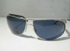 Vintage Ferrari Men S Sunglasses Fr 11 Col 753 72013 125 Ebay