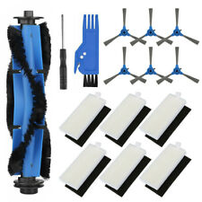 Eufy RoboVac Robotic Vaccum Cleaner Replacement Kits For RoboVac 11S//15T//25C//30C