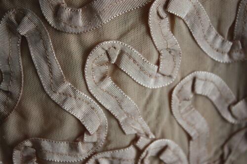 Bebaroque ~ NETTLE ~ leggings BNWT medium UK 10-12 Black or Nude