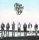 Seven Turns The Allman Brothers Band 886972407821 CD