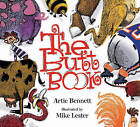 The Butt Book by Artie Bennett (Hardback, 2010)