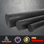 SELECT SIZES BLACK /& NATURAL NYLON 6 EXTRUDED ROD FREE TRACKED SHIPPING!