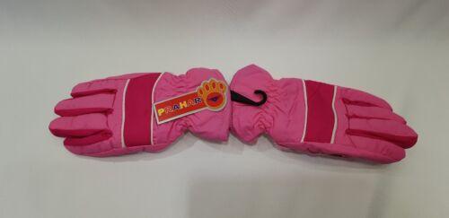 BartsWinter Kinder Handschuhe BasicJungen Mädchen  Skihandschuhe