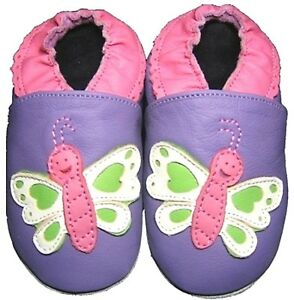 baby-girl-first-shoes-6-12m-butterfly-purple-soft-sole-leather-shoes-Minishoezoo