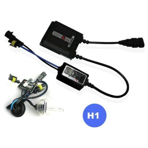 Clima radiador condensador aire acondicionado ml clase m w164 420cdi 450cdi a1645000054
